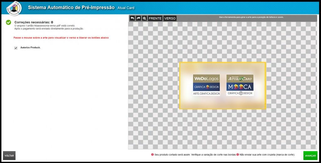pdfx1-a