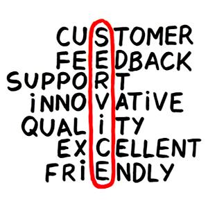 Business-Social-Media[1]