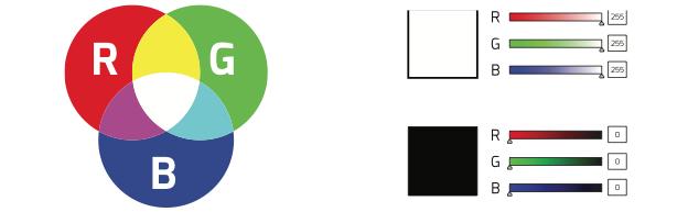 converter-uma-imagem-de-rgb-para-cmyk[1]