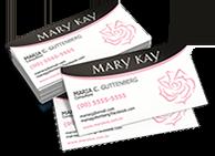 Mary-Kay-couche-250g-uv-fr-4x0-THUMB-200x200