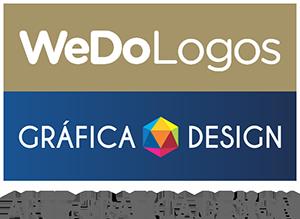 Grafica Design WeDoLogos