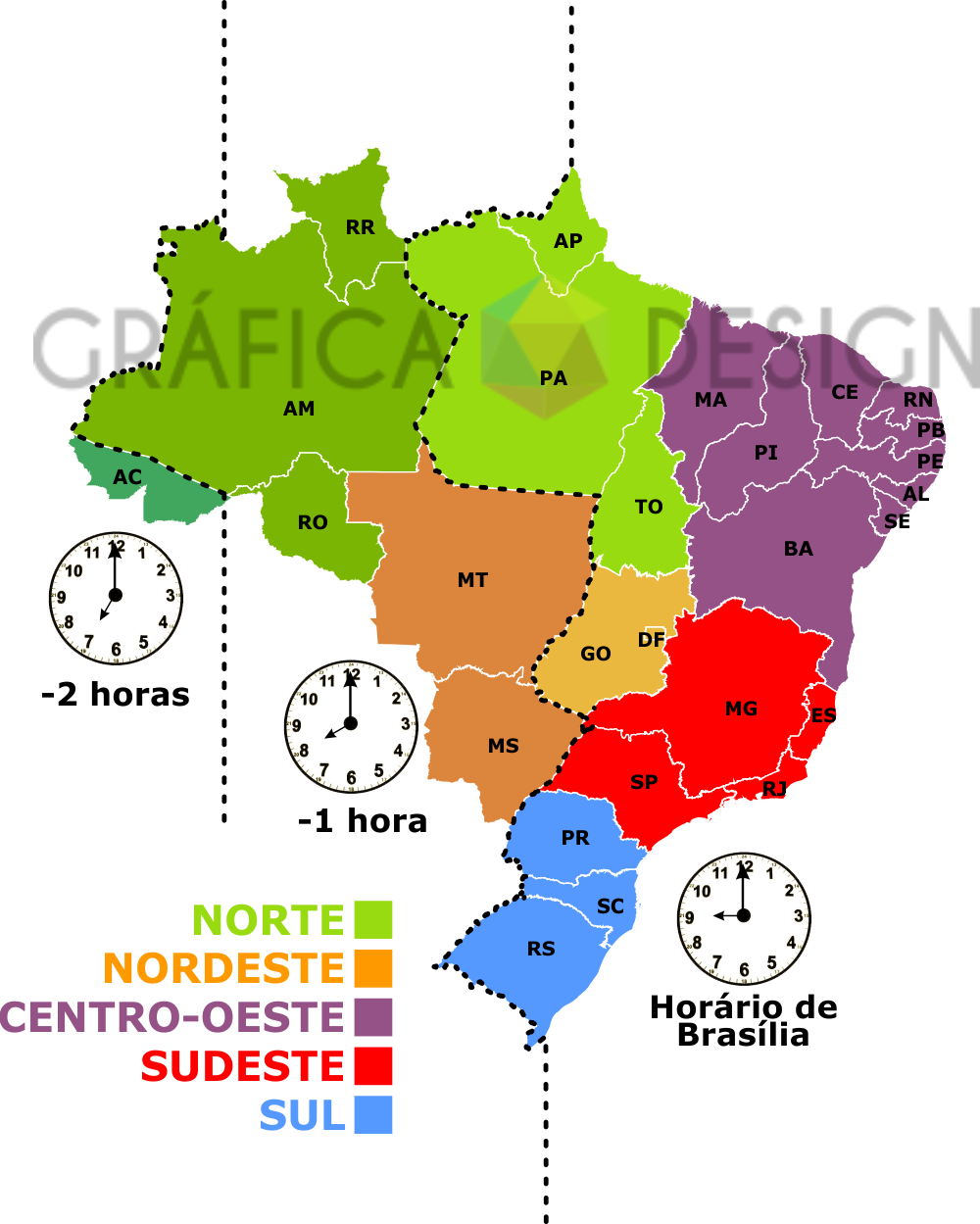 fotos de conas chats gratuitos em portugues
