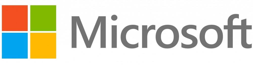 Microsoft-Logo-11[1]