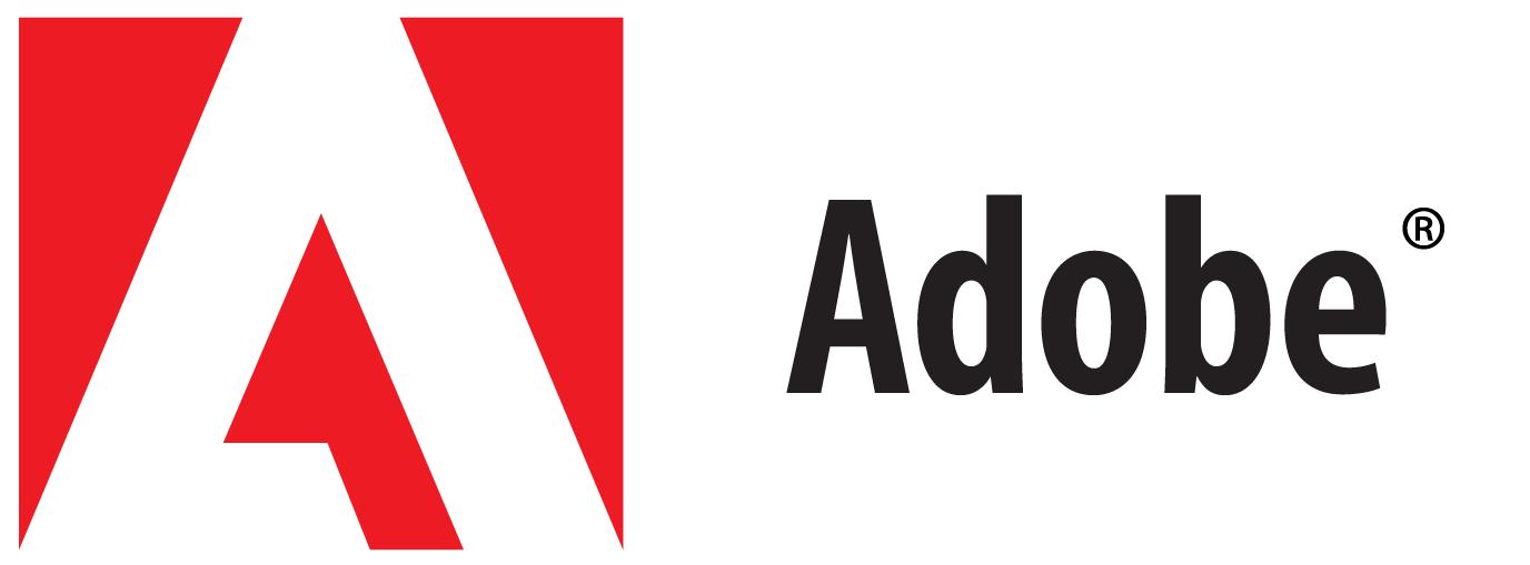 adobe-logo[1]