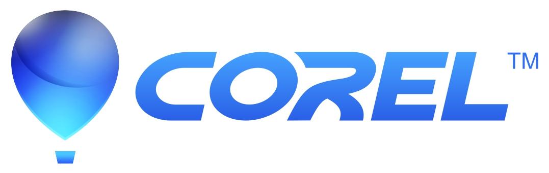 corel[1]