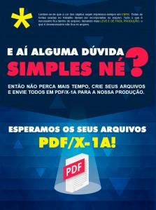 pdfx1-a2