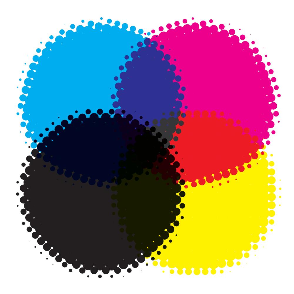 CMYK-circles[1]