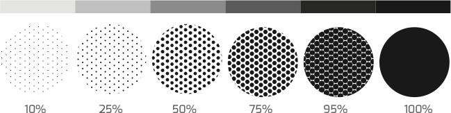 ilustracao-do-reticulado-para-porcentagens-de-preto[1]