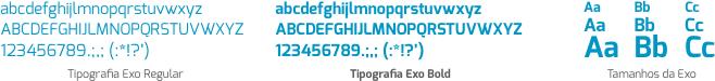 tipografia-variedade-de-pesos-tamanhos[1]