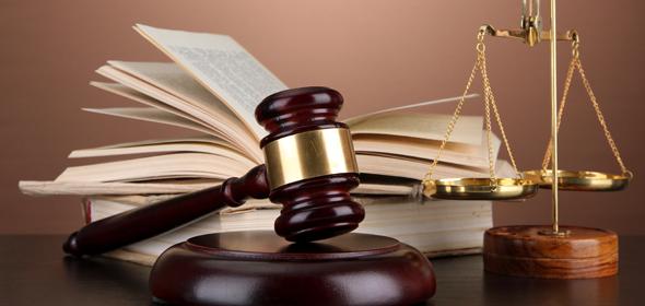 dia-do-advogado[1]