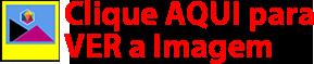 Clique AQUI para VOCÊ MESMO fazer o pedido pelo site + BARATO | CARTÕES DE VISITA | Luiz Ourives | Gráfica.Design