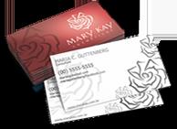 Mary-Kay-couche-250g-uv-fr-4x1-THUMB-200x200