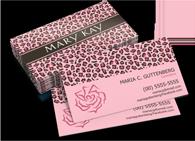 Mary-Kay-couche-250g-uv-fr-4x4-THUMB-200x200