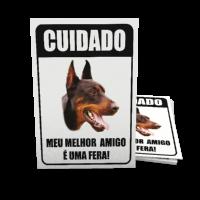 placasdesinalizacao-advertencia-caobravo-h501-a-214x289cm-4x0-dobermancuidadomeumelhoramigoeumafera