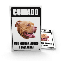 placasdesinalizacao-advertencia-caobravo-h501-b-214x289cm-4x0-pitbullcuidadomeumeulhoramigoeumafera
