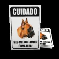 placasdesinalizacao-advertencia-caobravo-h501-d-214x289cm-4x0-boxercuidadomeumelhoramigoeumafera