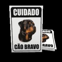 placasdesinalizacao-advertencia-caobravo-h503-a-214x289cm-4x0-rotweillercuidadocaobravo