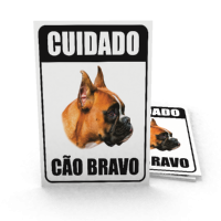 placasdesinalizacao-advertencia-caobravo-h503-b-214x289cm-4x0-boxercuidadocaobravo