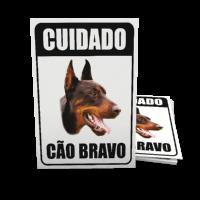 placasdesinalizacao-advertencia-caobravo-h503-c-214x289cm-4x0-dobermancuidadocaobravo