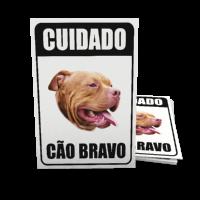placasdesinalizacao-advertencia-caobravo-h503-d-214x289cm-4x0-pitbullcuidadocaobravo