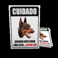 placasdesinalizacao-advertencia-caobravo-h504-a-214x289cm-4x0-dobermancuidadoquandomeudononaoestaestoueu