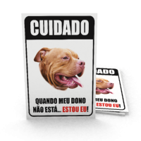 placasdesinalizacao-advertencia-caobravo-h504-b-214x289cm-4x0-pitbullcuidadoquandomeudononaoestaestoueu