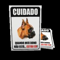 placasdesinalizacao-advertencia-caobravo-h504-d-214x289cm-4x0-boxerquandomeudononaoestaestoueu