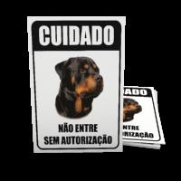 placasdesinalizacao-advertencia-caobravo-h515-a-214x289cm-4x0-rotweillercuidadonaoentresemautorizacao
