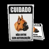 placasdesinalizacao-advertencia-caobravo-h515-b-214x289cm-4x0-boxercuidadonaoentresemautorizacao