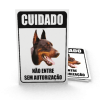 placasdesinalizacao-advertencia-caobravo-h515-c-214x289cm-4x0-dobermancuidadonaoentresemautorizacao