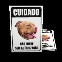 placasdesinalizacao-advertencia-caobravo-h515-d-214x289cm-4x0-pitbullcuidadonaoentresemautorizacao