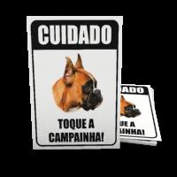 placasdesinalizacao-advertencia-caobravo-h517-d-214x289cm-4x0-boxertoqueacampainha