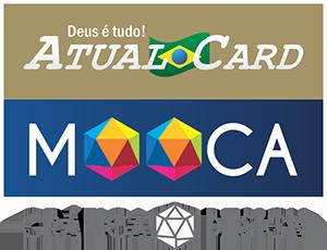 Grafica Design Atualcard