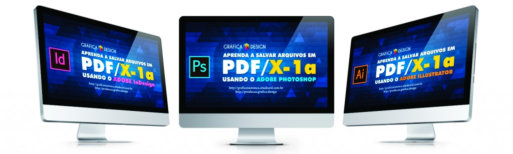 Padrão Adobe