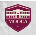 mooca-identidade-sao-paulo-agambiarra[1]