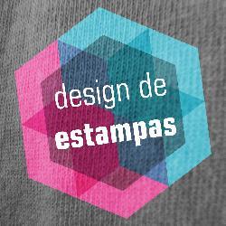 Design de Estampas com Marco Lang