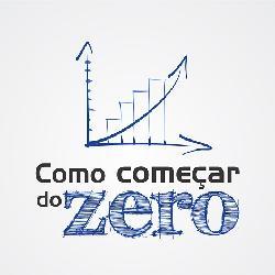 Como Começar do Zero com Victor Damásio