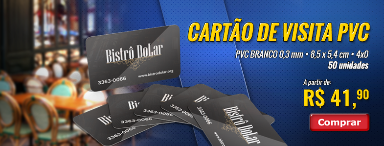 Cartao-de-Visita-PVC-0,3mm.png