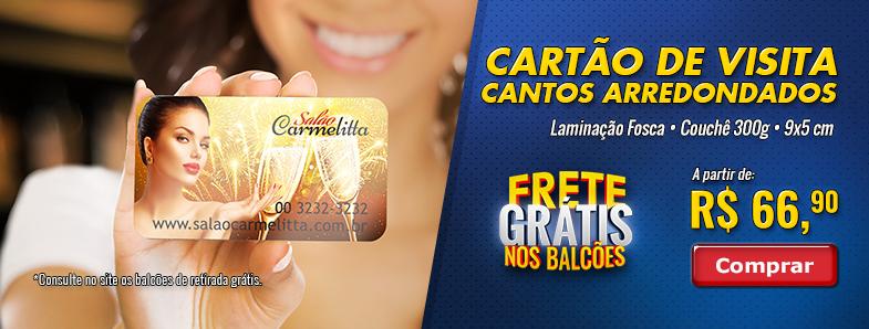 cartao-CantosArredondados_LamFosca-Banner.png