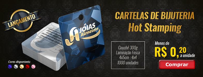 cartela-bijuteria-hot-stamping.png