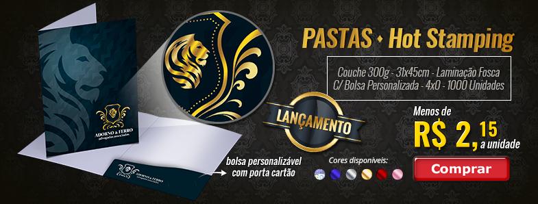 pasta-hot-stamping.png